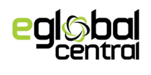 eglobal central Cash Back, Rabatte & Coupons