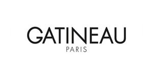 GATINEAU Cash Back, Descontos & coupons