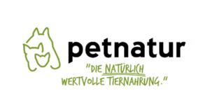 petnatur Cash Back, Rabatte & Coupons
