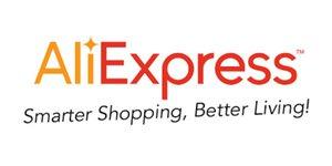 AliExpress Cash Back, Descontos & coupons