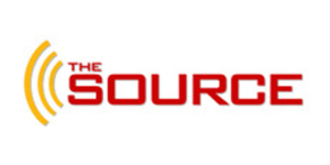 THE SOURCE Cash Back, Discounts & Coupons