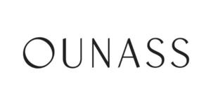 OUNASS Cash Back, Rabatter & Kuponer