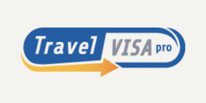 Cash Back et réductions Travel VISA Pro & Coupons