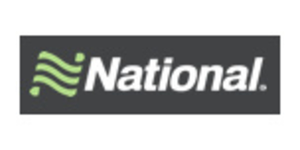 National Cash Back, Discounts & Coupons