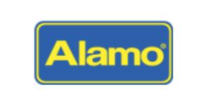 Cash Back et réductions Alamo & Coupons