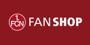 1. FCN FAN SHOP Cash Back, Descuentos & Cupones