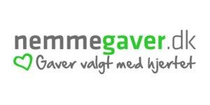 Nemmegaver.dk Cash Back, Discounts & Coupons