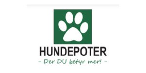 HUNDEPOTER Cash Back, Discounts & Coupons