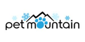 pet mountain Cash Back, Discounts & Coupons