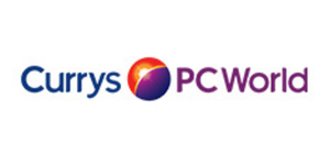 Currys PCWorld Cash Back, Discounts & Coupons