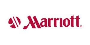 استردادات نقدية وخصومات Marriott & قسائم