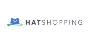 HATSHOPPING Cash Back, Discounts & Coupons