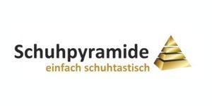 Cash Back et réductions Schuhpyramide & Coupons