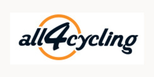 all4cycling Cash Back, Rabatte & Coupons