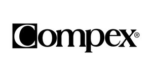 Compex Cash Back, Discounts & Coupons