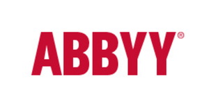 ABBYY Cash Back, Discounts & Coupons