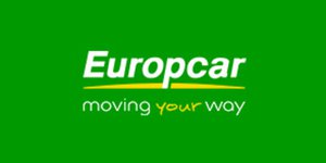 Europcar Cash Back, Discounts & Coupons