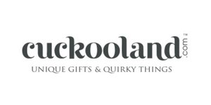 cuckooland.com Cash Back, Discounts & Coupons