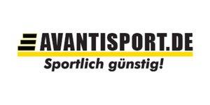 Avantisport.de Cash Back, Descontos & coupons