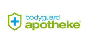 Bodyguard Apotheke Cash Back, Discounts & Coupons