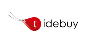 Cash Back et réductions tidebuy & Coupons