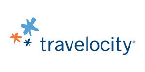 travelocity Cash Back, Discounts & Coupons