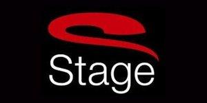Cash Back et réductions Stage & Coupons