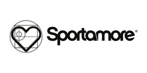 Sportamore Cash Back, Discounts & Coupons
