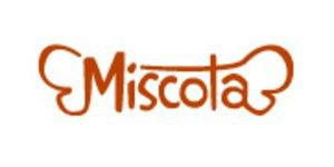 Cash Back et réductions Miscota & Coupons