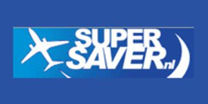 Supersaver.nl Cash Back, Descontos & coupons