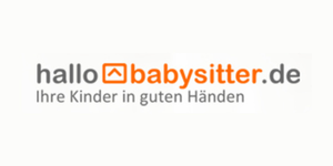 Cash Back et réductions hallobabysitter.de & Coupons