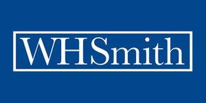 WHSmith Cash Back, Discounts & Coupons