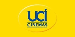 UCI CINEMAS Cash Back, Rabatte & Coupons