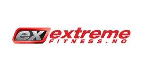 extremeFITNESS.no Cash Back, Discounts & Coupons