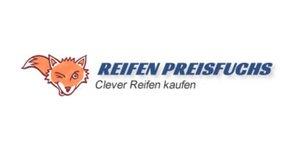 REIFEN PREISFUCHS Cash Back, Descontos & coupons