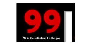 991 Cash Back, Descontos & coupons