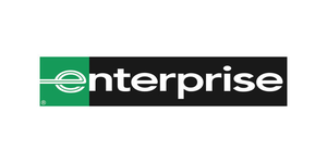 enterprise Cash Back, Discounts & Coupons