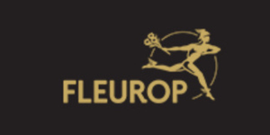 FLEUROP Cash Back, Rabatte & Coupons