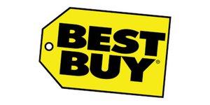 Cash Back et réductions BEST BUY & Coupons