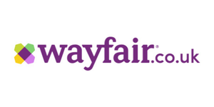 wayfair.co.uk Cash Back, Rabatter & Kuponer