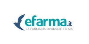 efarma.it Cash Back, Rabatte & Coupons