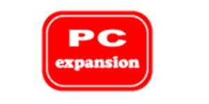 PC expansion Cash Back, Rabatte & Coupons