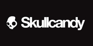 Skullcandy Cash Back, Discounts & Coupons