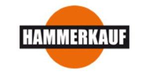 Hammerkauf Cash Back, Descontos & coupons