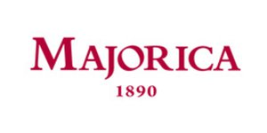 Majorica Cash Back, Descontos & coupons