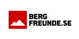 BERG FREUNDE.SEキャッシュバック、割引 & クーポン