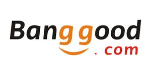 Banggood.com Cash Back, Descontos & coupons