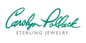 Carolyn Pollack Sterling Jewelry Cash Back, Discounts & Coupons