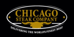 CHICAGO STEAK COMPANY Cash Back, Discounts & Coupons