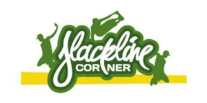 Slackline CORNER Cash Back, Descontos & coupons